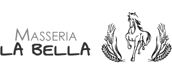 Masseria La Bella
